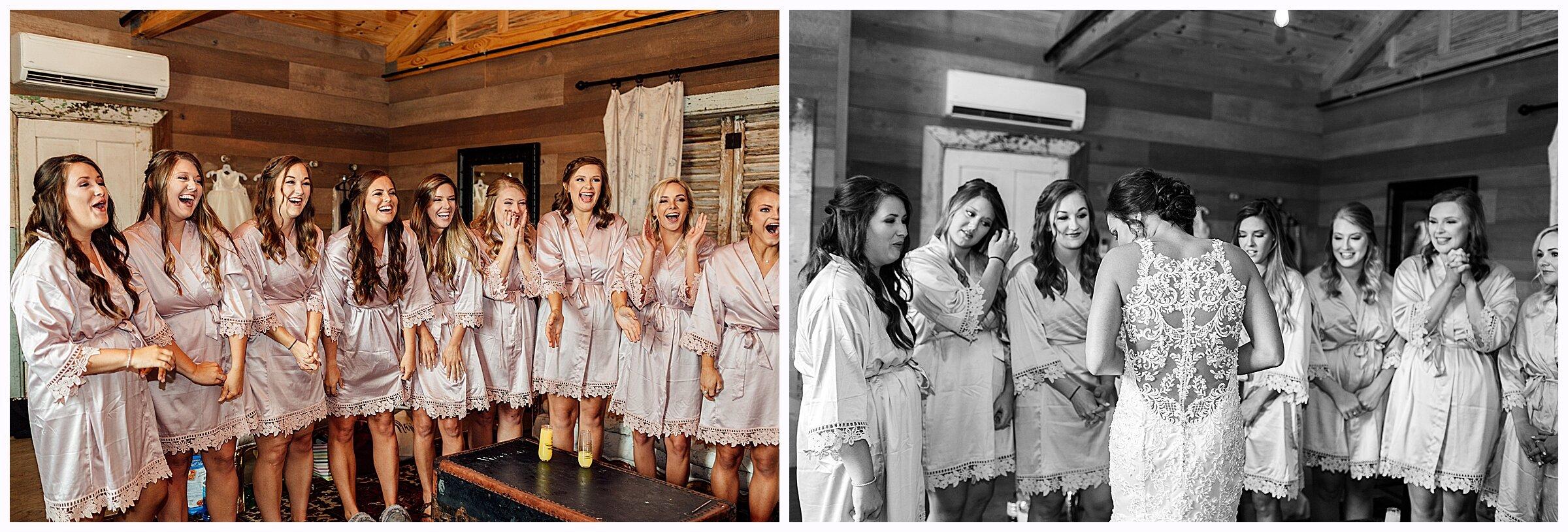 lindsey ann photography, barn at shady lane, barn at shady lane wedding, birmingham wedding photographer, alabama wedding photographer, best wedding photographer
