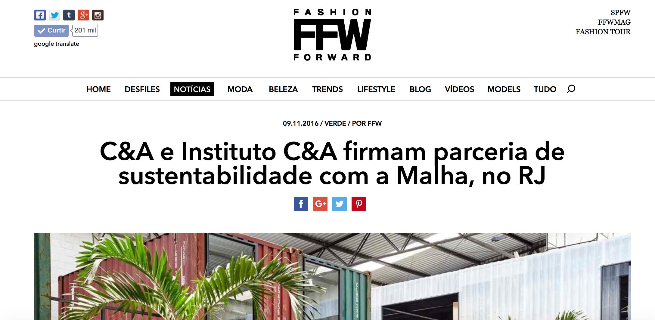 FFW - C&A e Instituto C&A firmam parceria de sustentabilidade com a Malha.png
