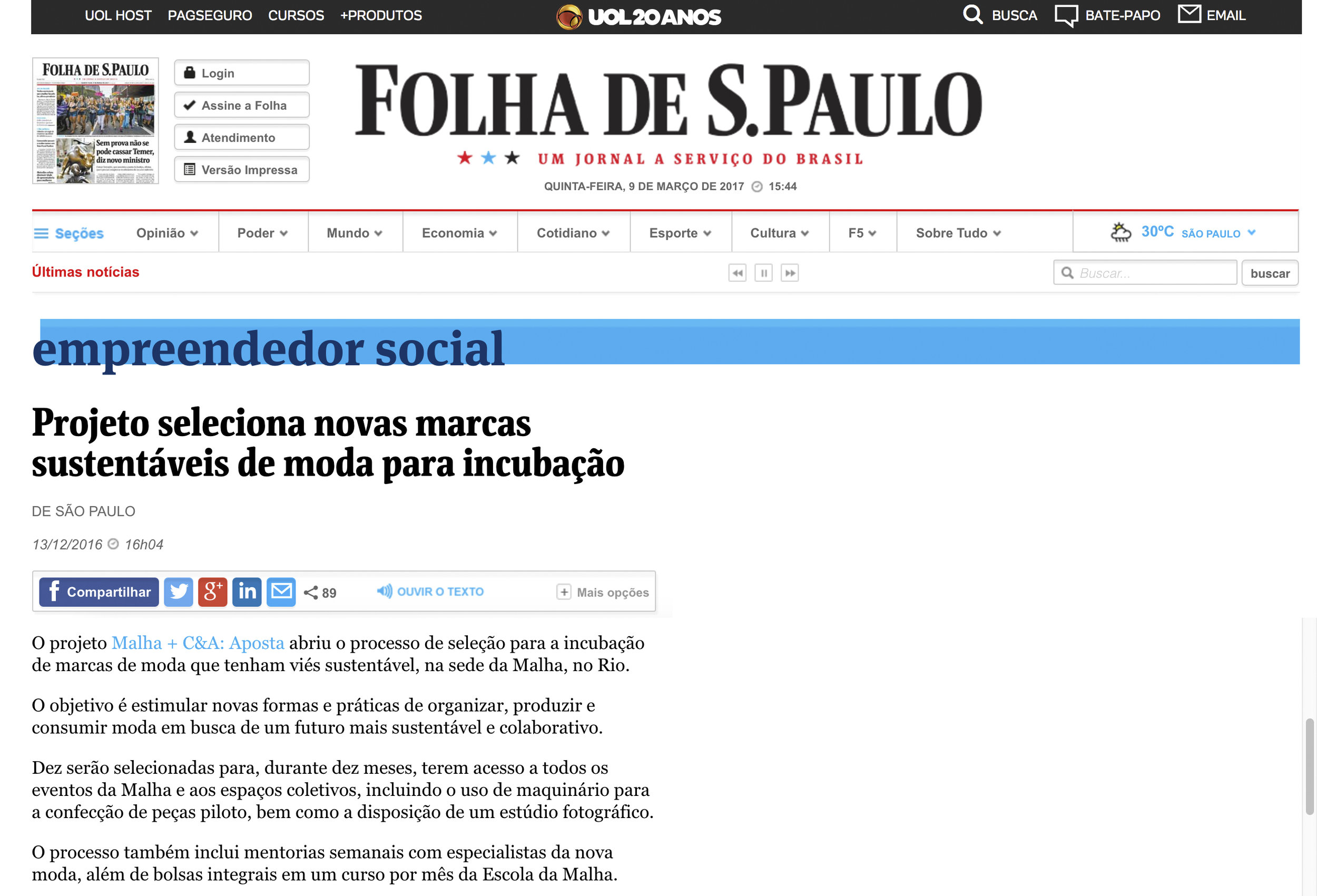 clipping folha (1).jpg