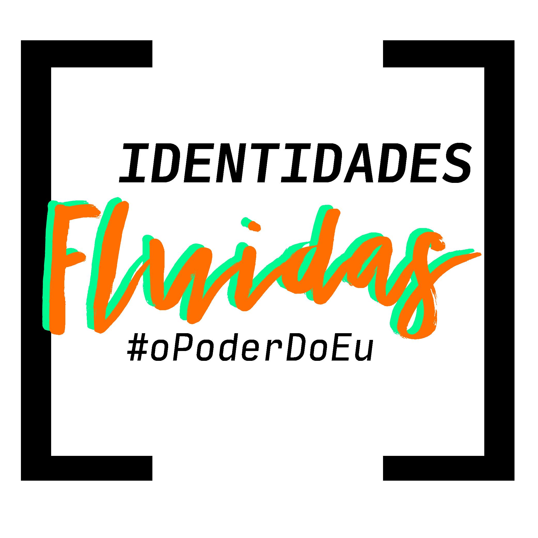 tendencia-identidades-fluidas.png