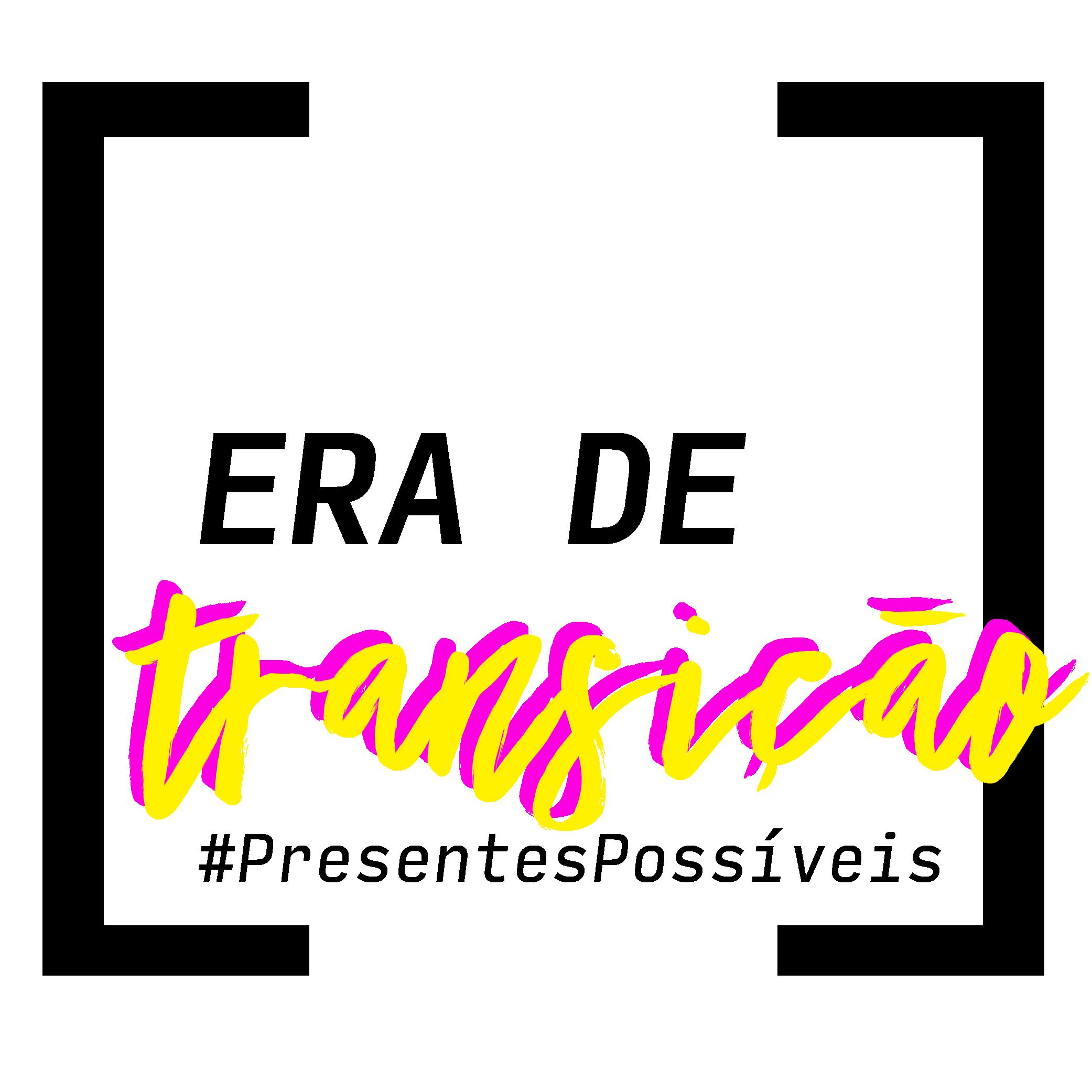 tendencia-era-de-transicao
