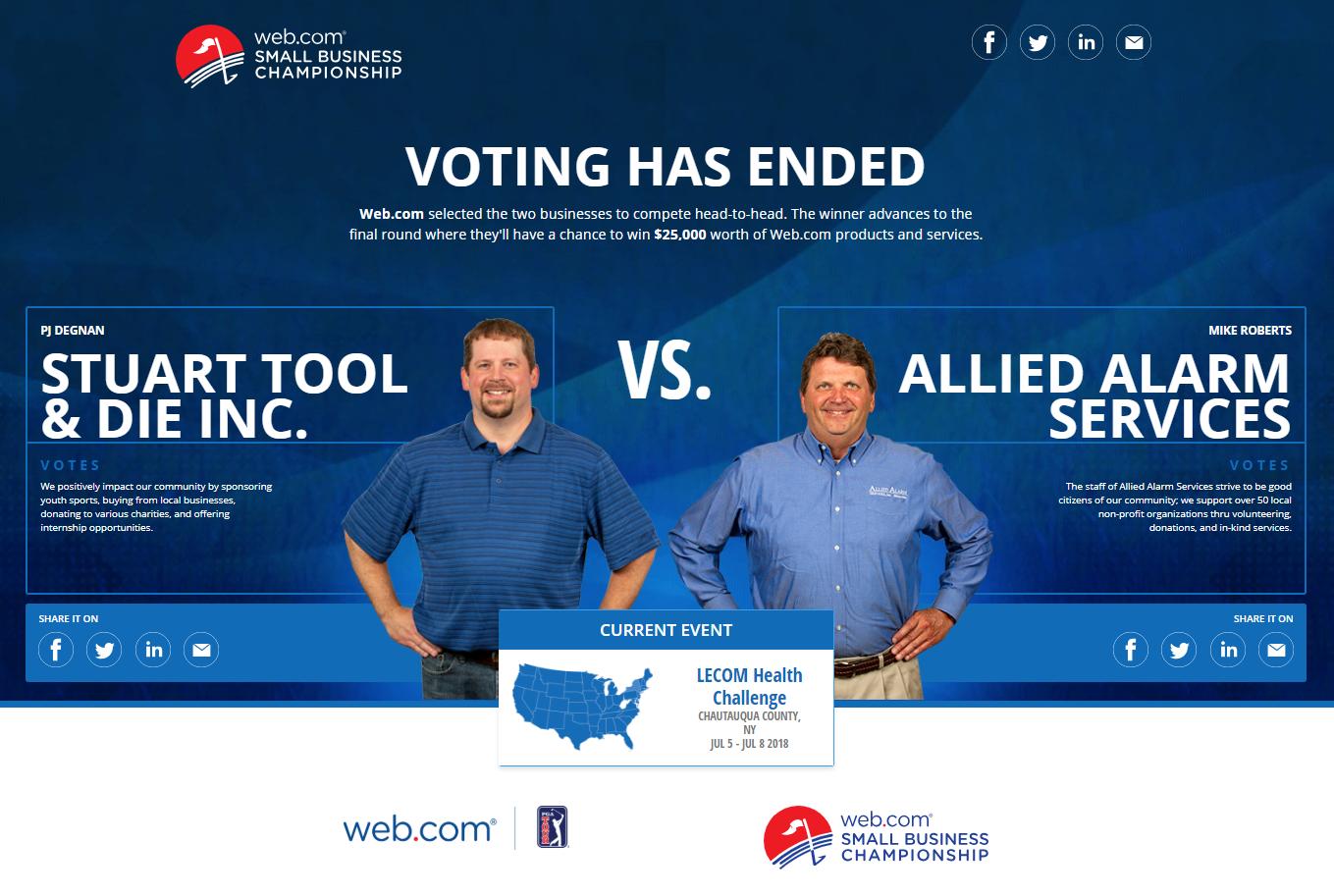 Web.com Screenshot.png