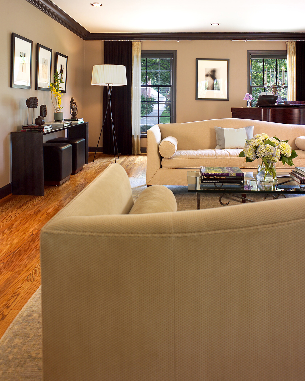 Living-Room.-Dunlap-Design-Group.-Photo-by-Gene-Meadows..jpg
