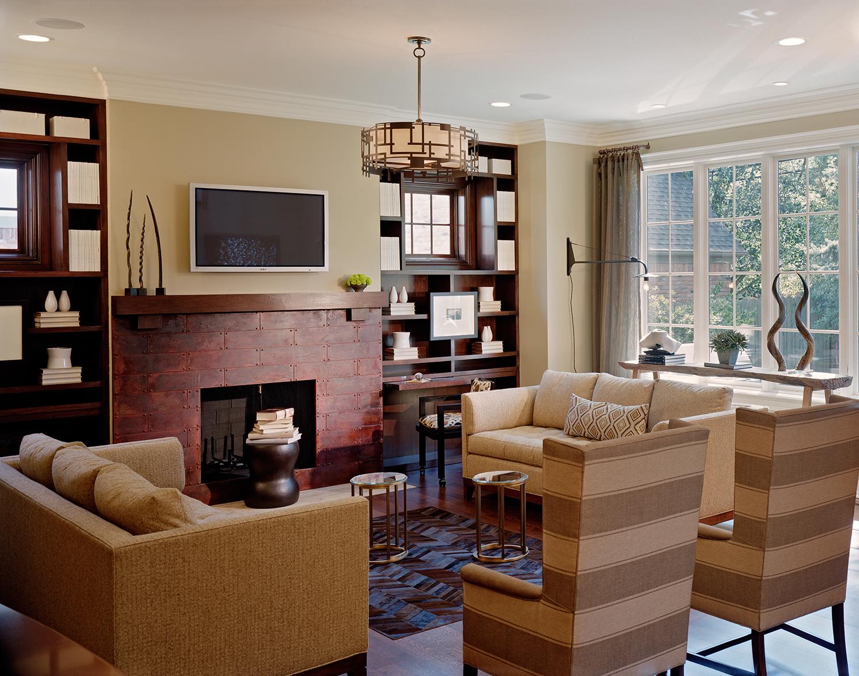 Dunlap Design Group, LLC | Michigan Interior Design and ...