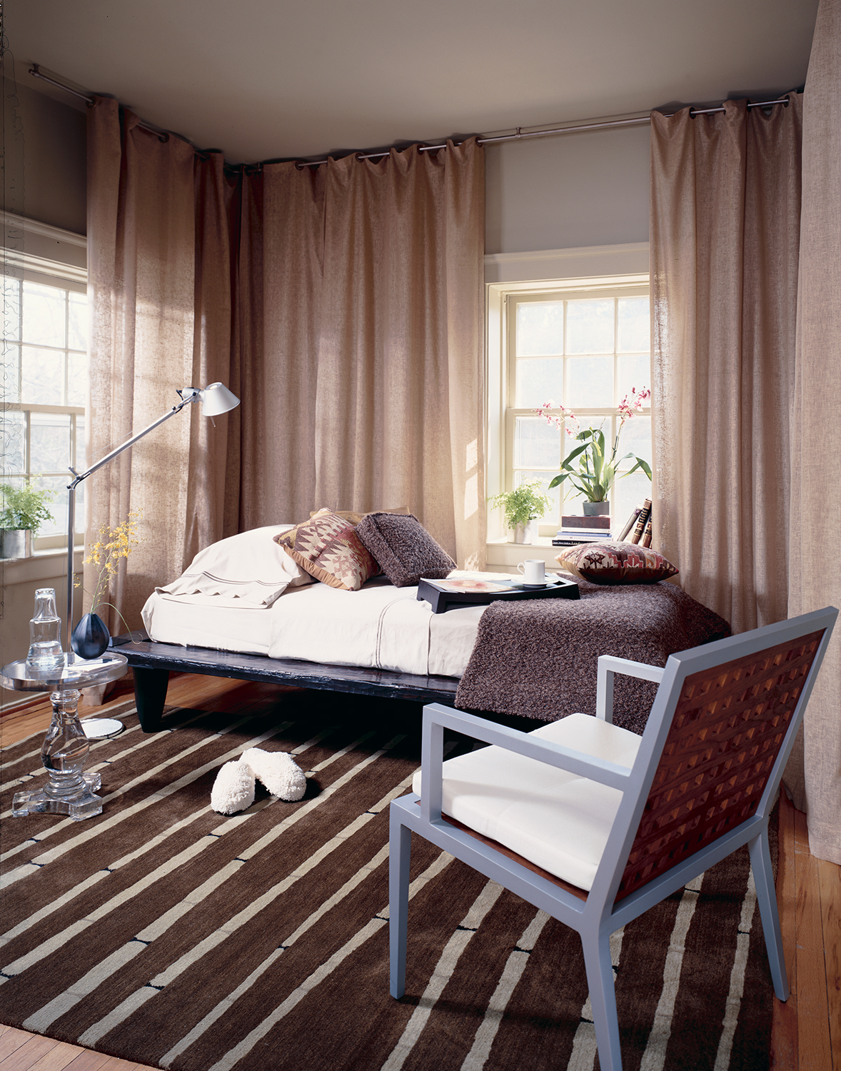 ASID-Showhouse-Gardener's-Bedroom.-Dunlap-Design-Group.-Photo-by-Beth-Singer..jpg