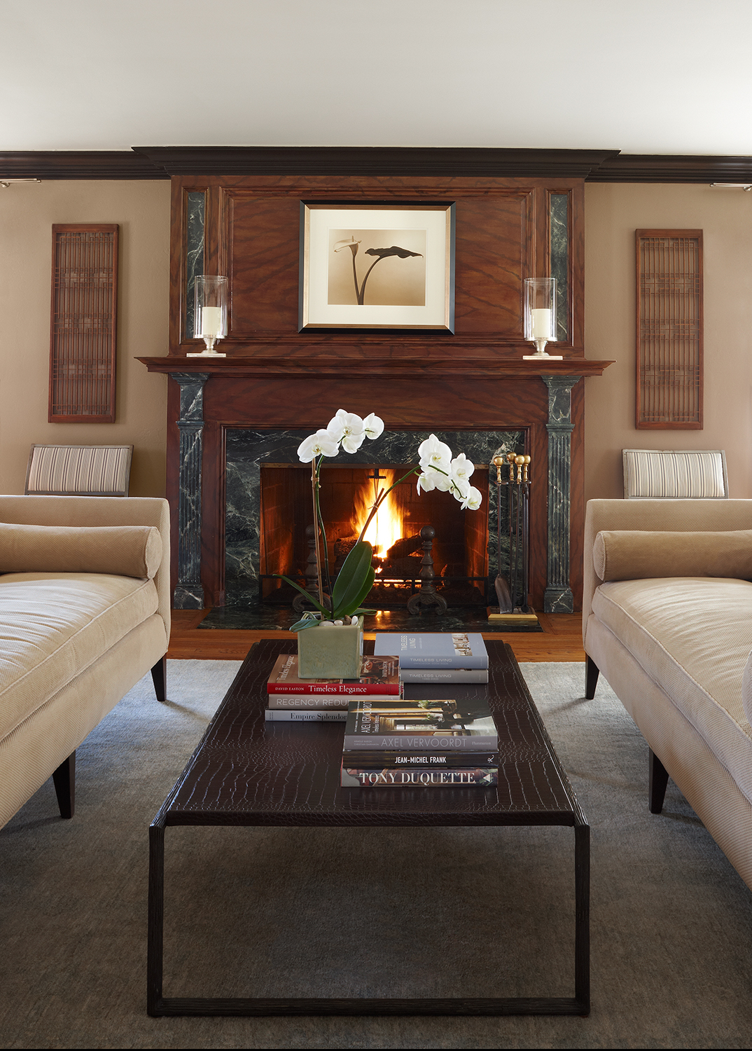 Living-Room-02.-Dunlap-Design-Group.-Photo-by-Beth-Singer..jpg