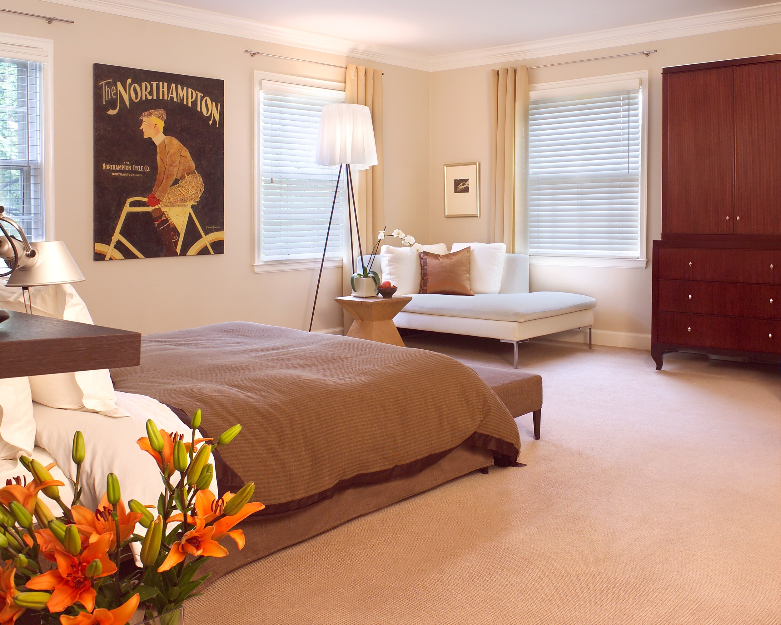 Master Bedroom. Dunlap Design Group. Photo by Gene Meadows..jpg