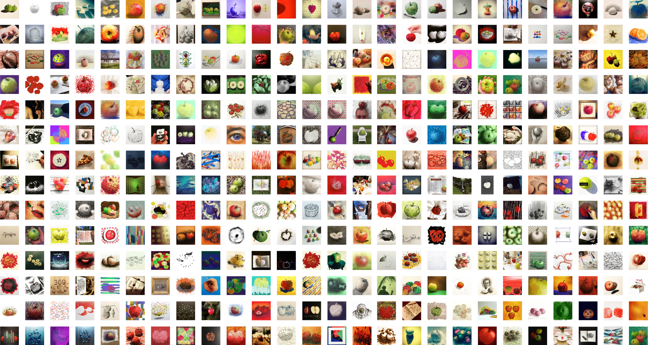 Apple_Day_Grid.png