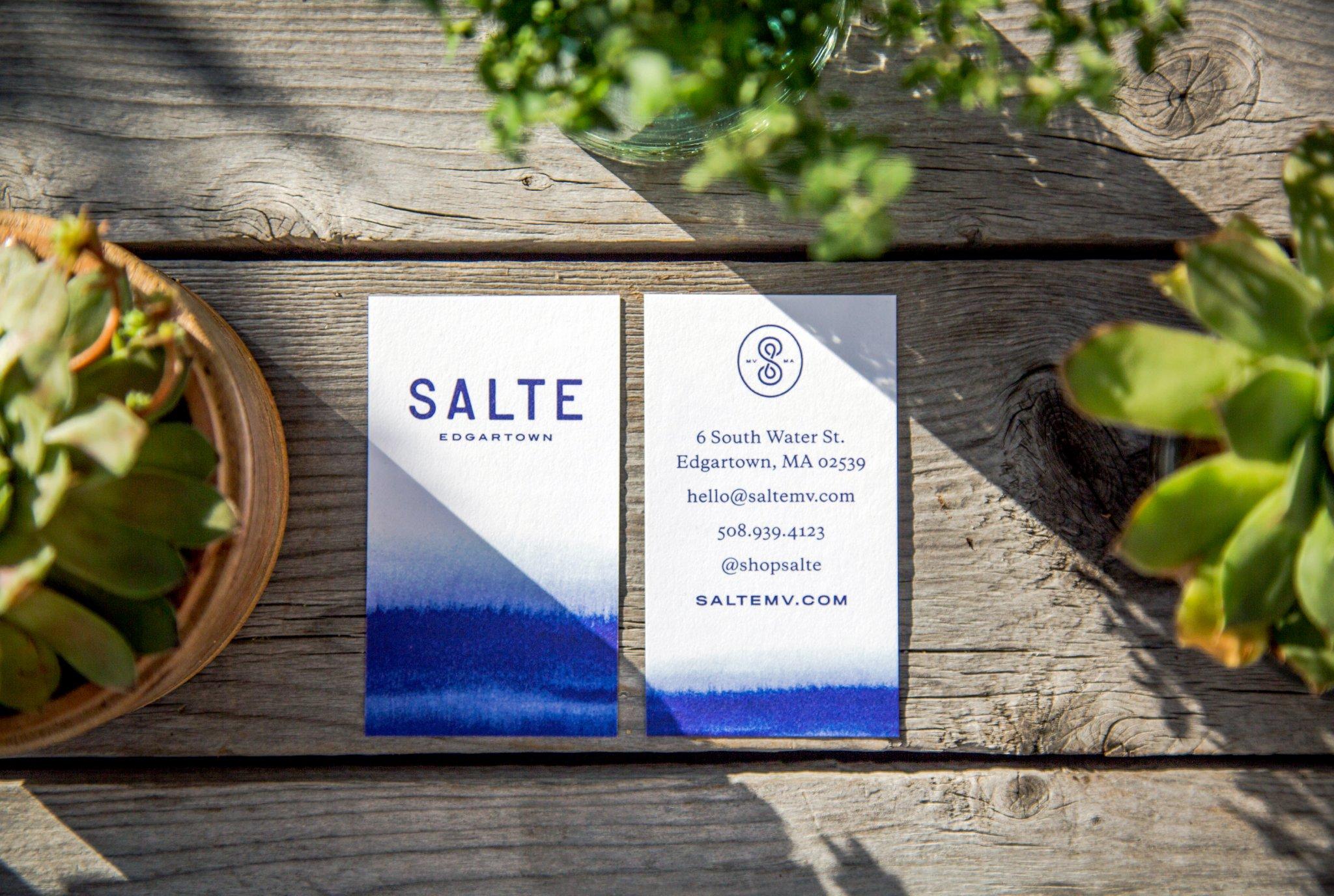 Salte-1058.jpg