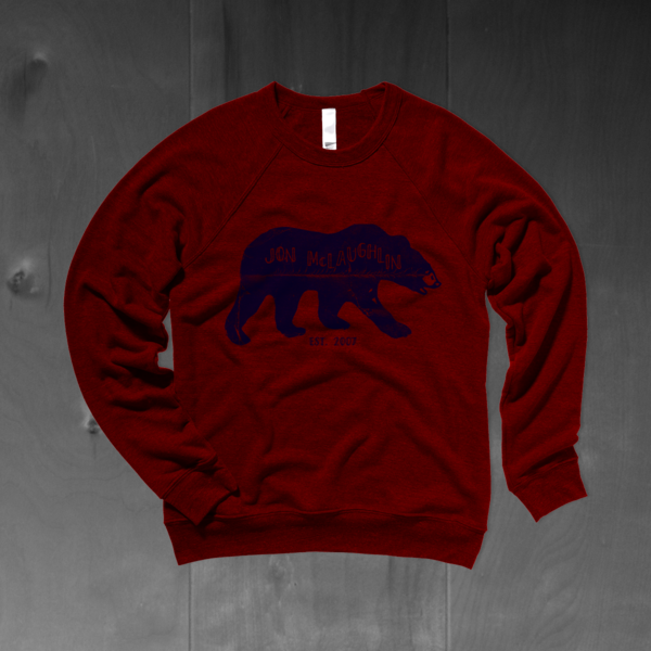 2015-12-10-christmas_ep-sweatshirt-original_bear_grande.png
