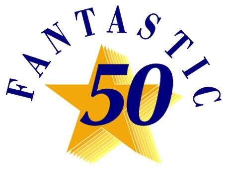 award_fantastic50.png