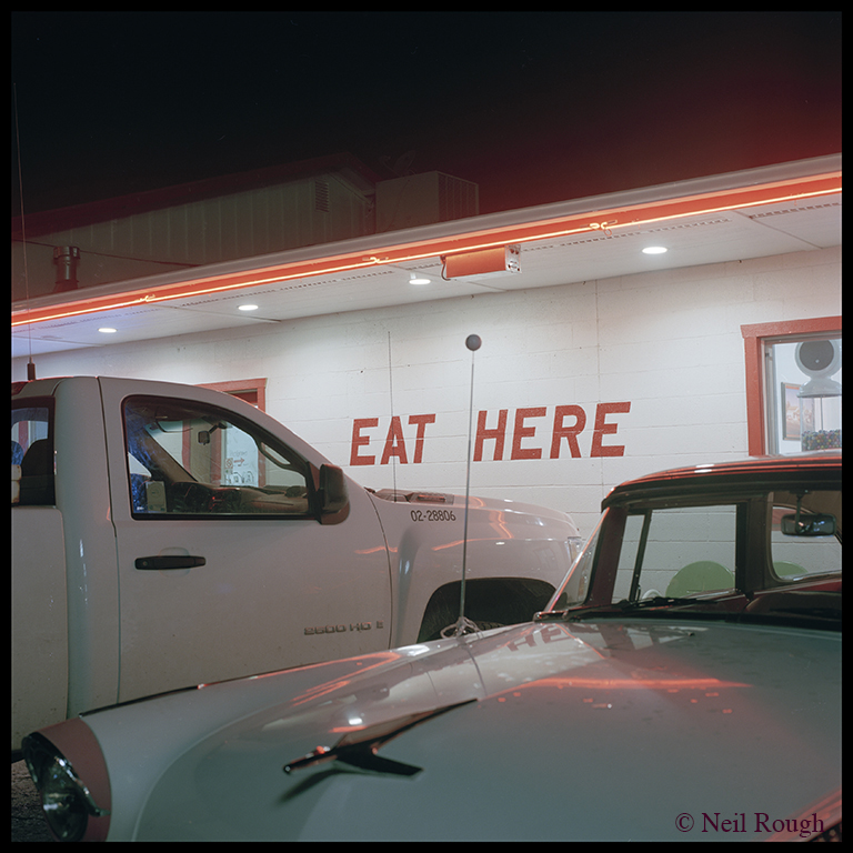 01. AZ Williams EAT HERE.jpg