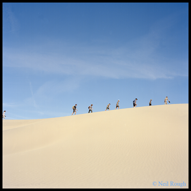 01. CA Death Valley Walkers.jpg