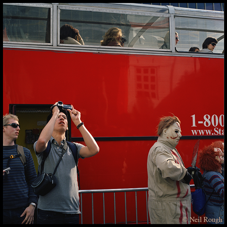 01. CA Hollywood Blvd Michael Myers Tour Bus.jpg