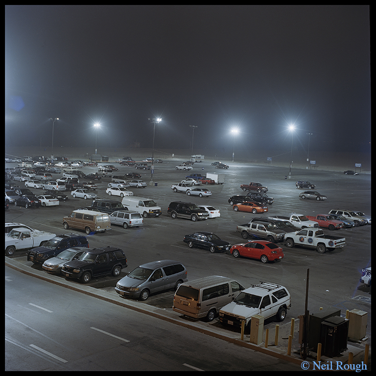 01. CA Santa Monica Parking LOt.jpg