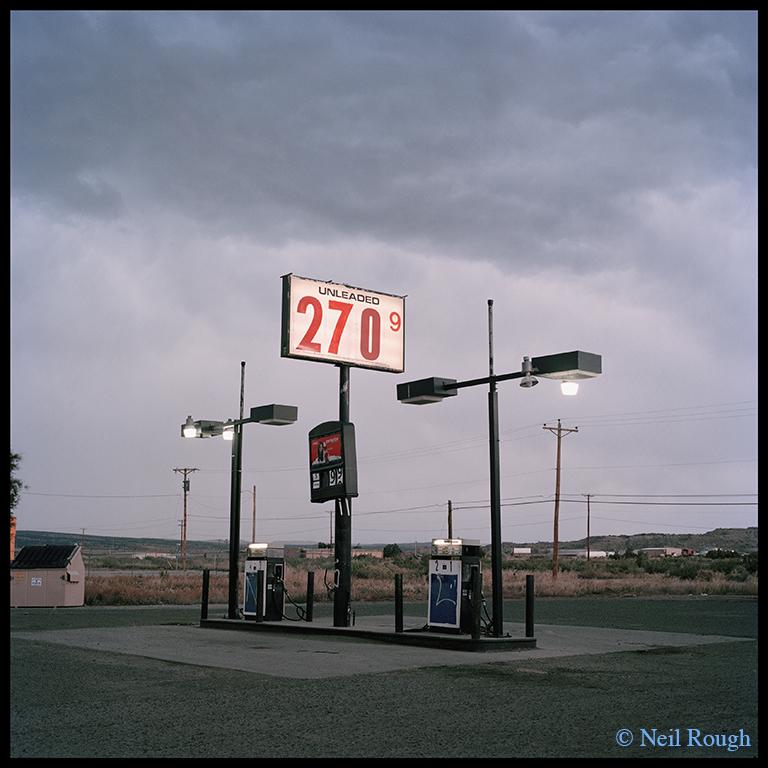 01. NM Gallup 270 Gas.jpg