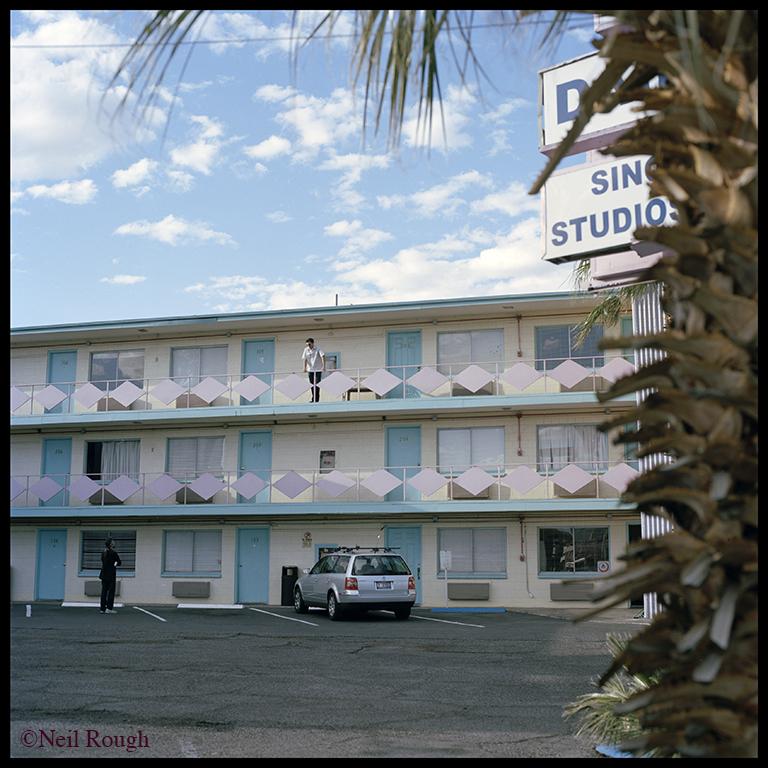 01. NV Las Vegas Motel and Palm.jpg