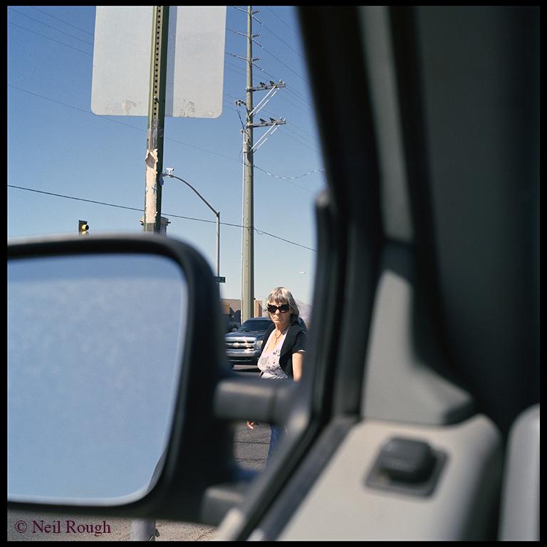 01. NV Vegas Woman and Van Window.jpg