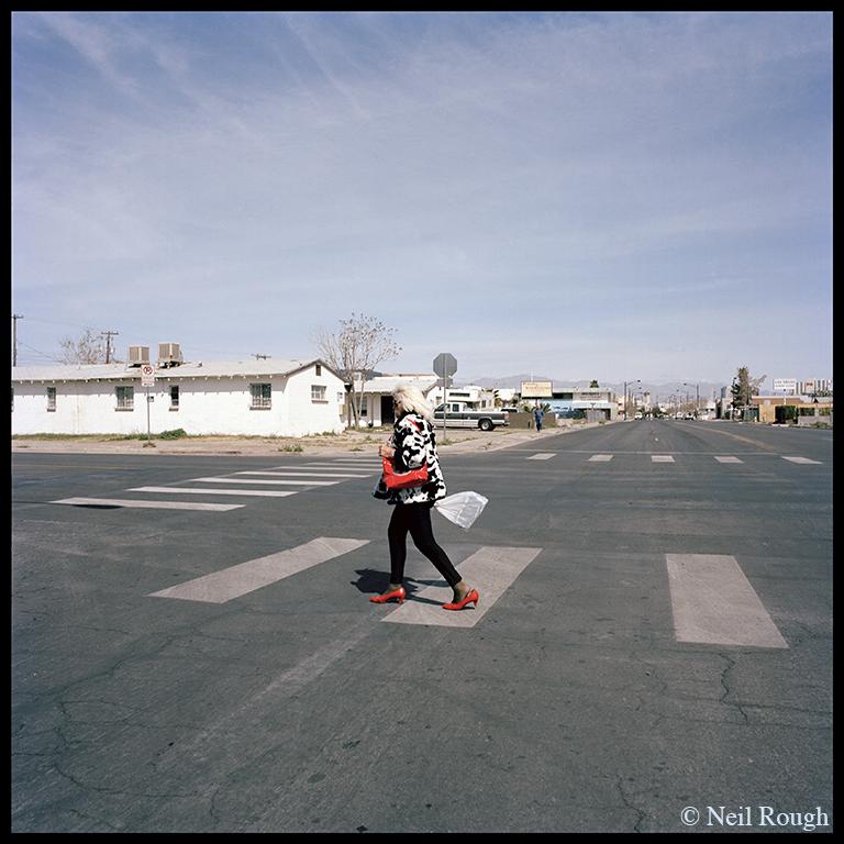 01. NV Vegas Lady Street Crossing.jpg