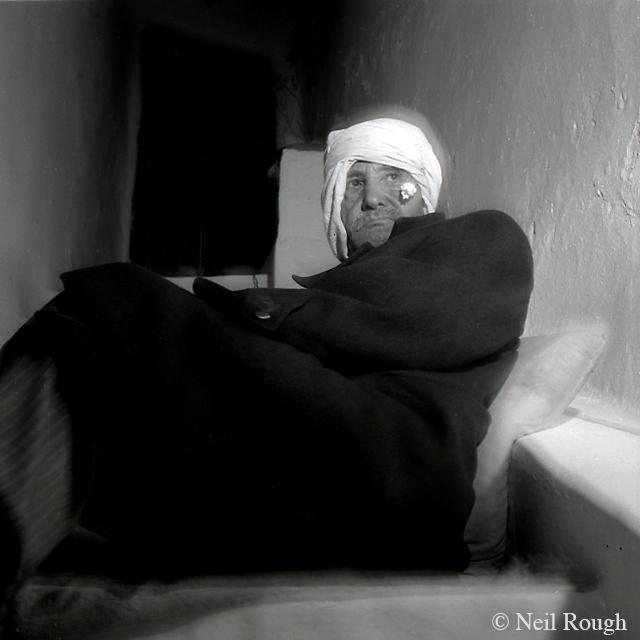 4.Tunisia Jasmin.jpg