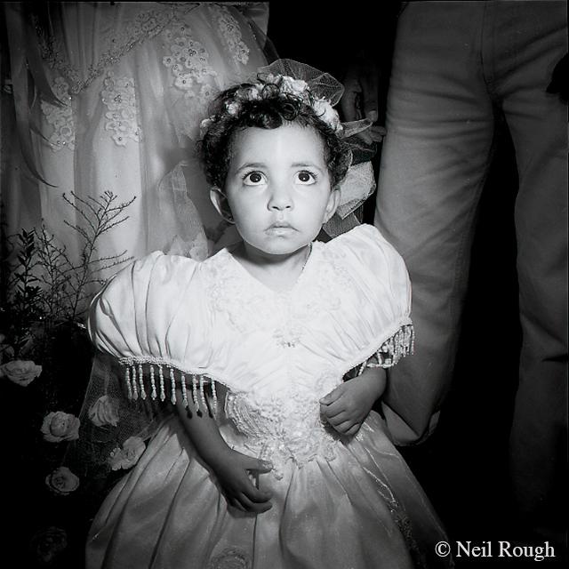 5.Tunisia Wedding Girl.jpg