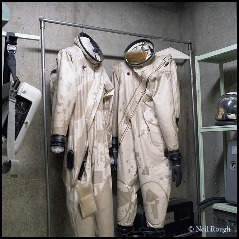 01a. AZ Tuscon Spacesuits.jpg