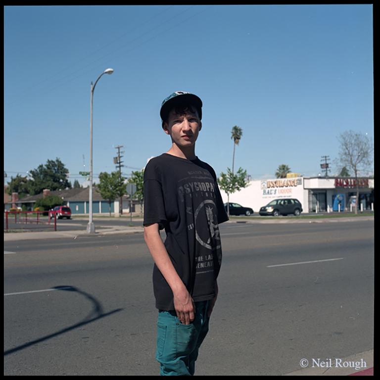 01a. CA Bakersfield Boy.jpg