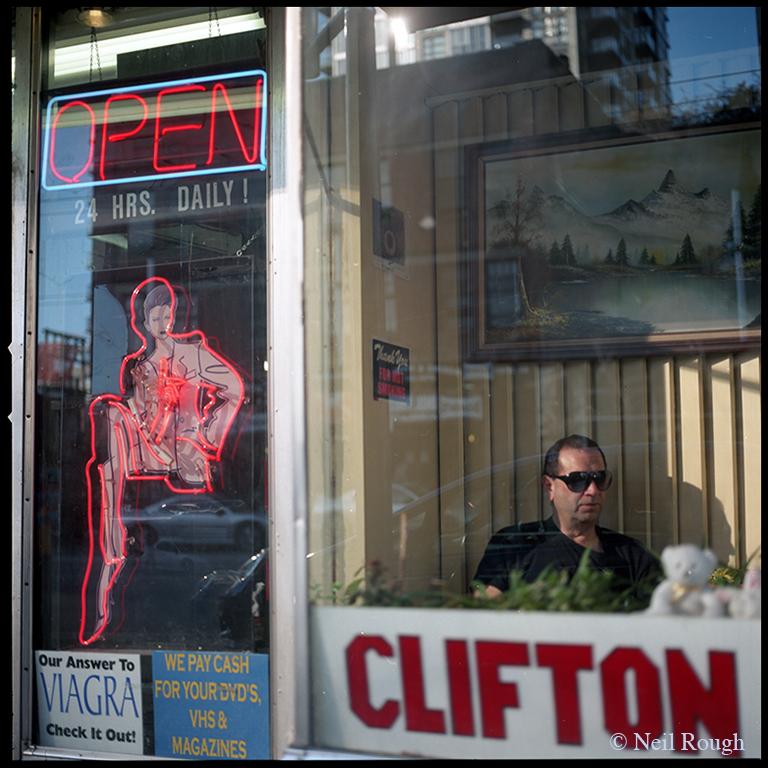 01a. BC Clifton.jpg