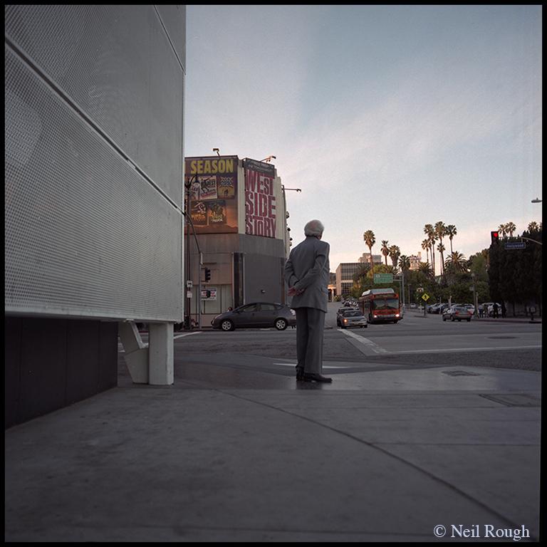01a. LA Hollywood & Vine.jpg