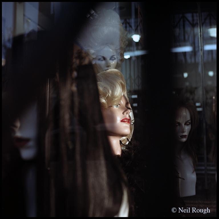 01a. LA Marilyn 1.jpg
