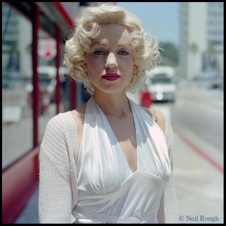 01a. LA Marilyn 2.jpg