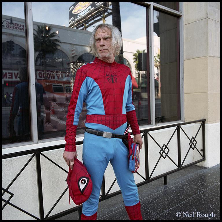 01a. LA Spiderman.jpg