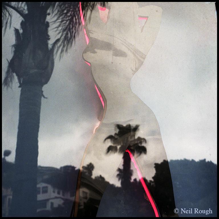 01a. LA Strip BAr.jpg