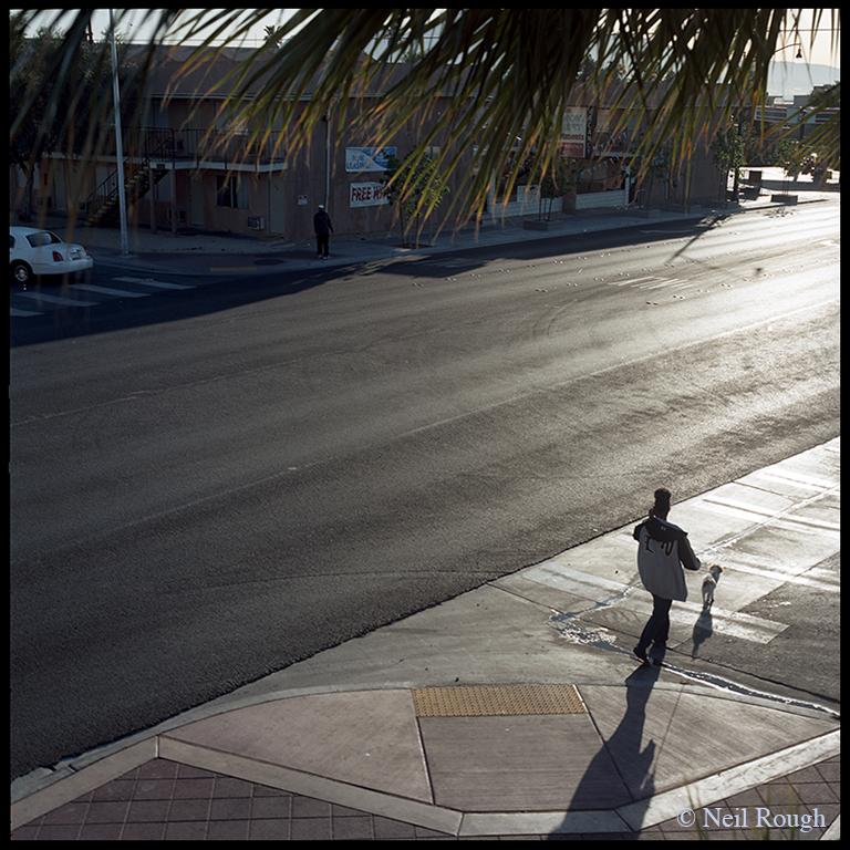 01a. NV Las Vegas Street Walking.jpg