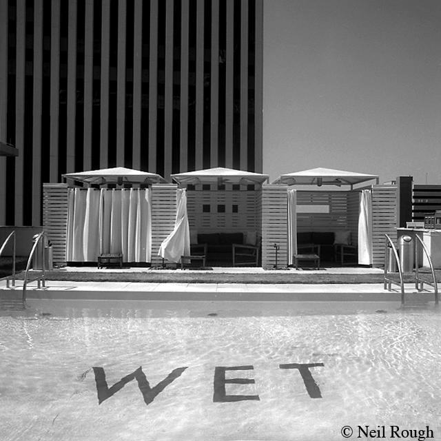 08-new_orleans_wet.jpg