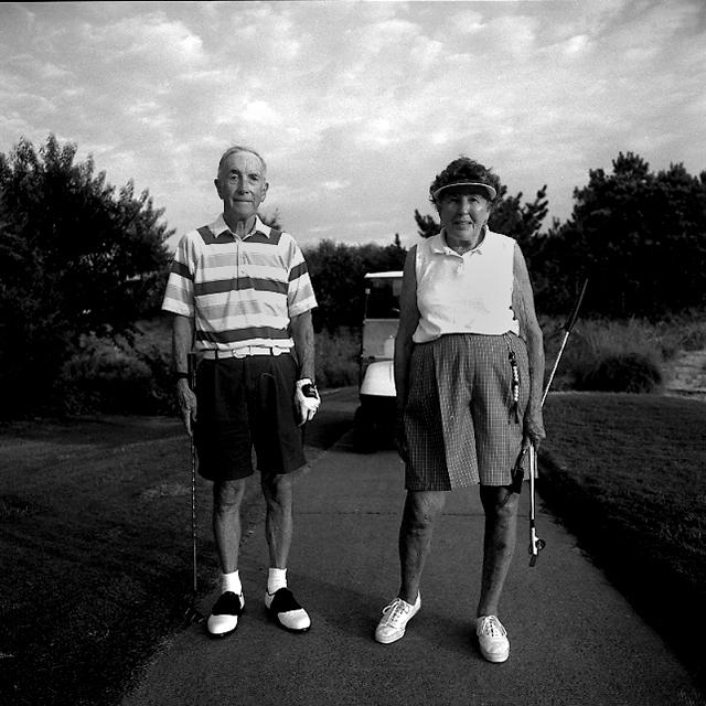 15.Golfers.jpg