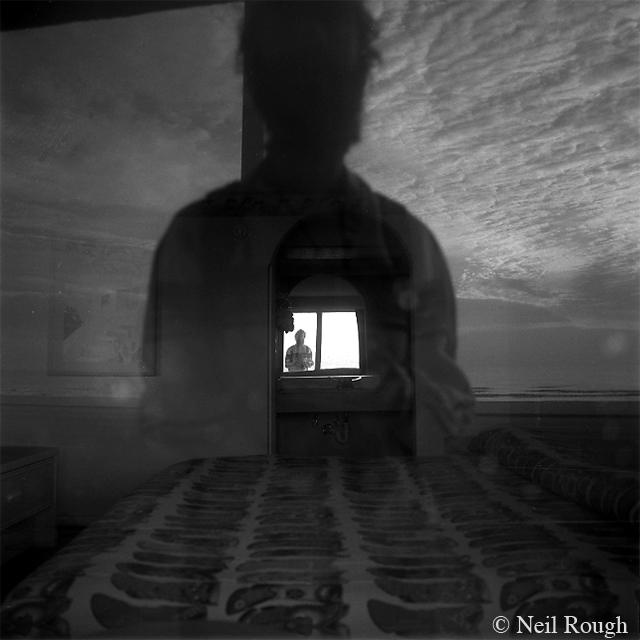 2002-galveston,window.jpg