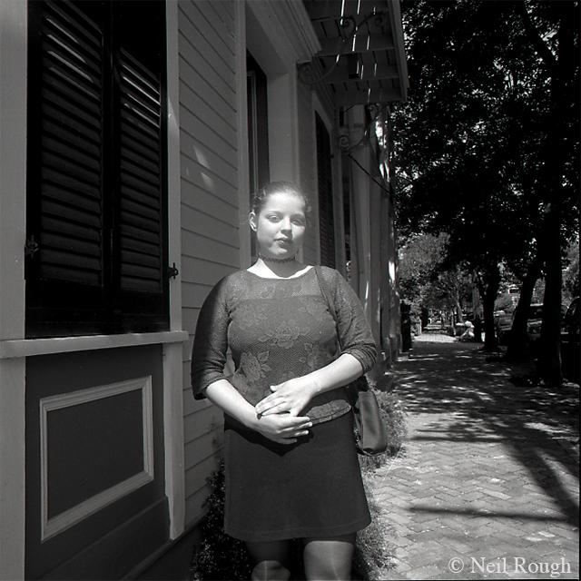 2002-neworleans,girllight.jpg