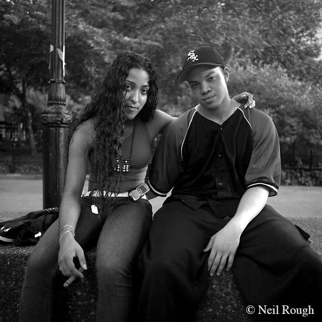 2002-nyc,couple1.jpg