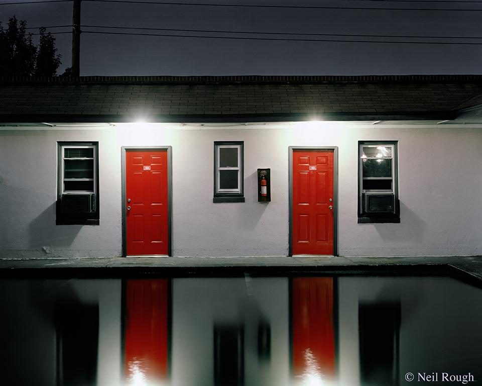 BF 2009 NJ AC Doors.jpg