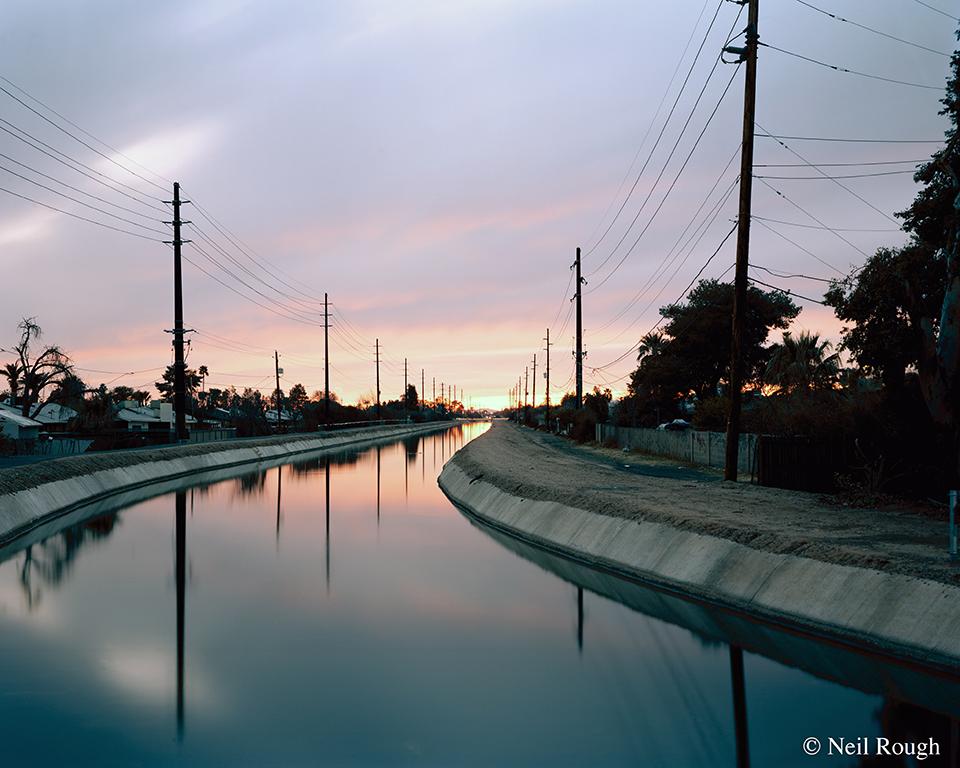 BF 2011 AZ Phoenix Canal.jpg