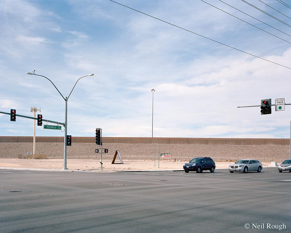 BF 2011 NV Las Vegas Intersection.jpg