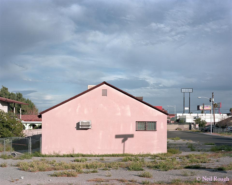BF 2011 NV Las Vegas Pink HOuse.jpg