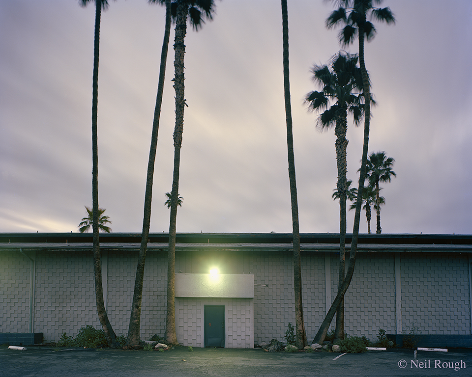BF 2012 CA Bakersfield Royal Palms.jpg