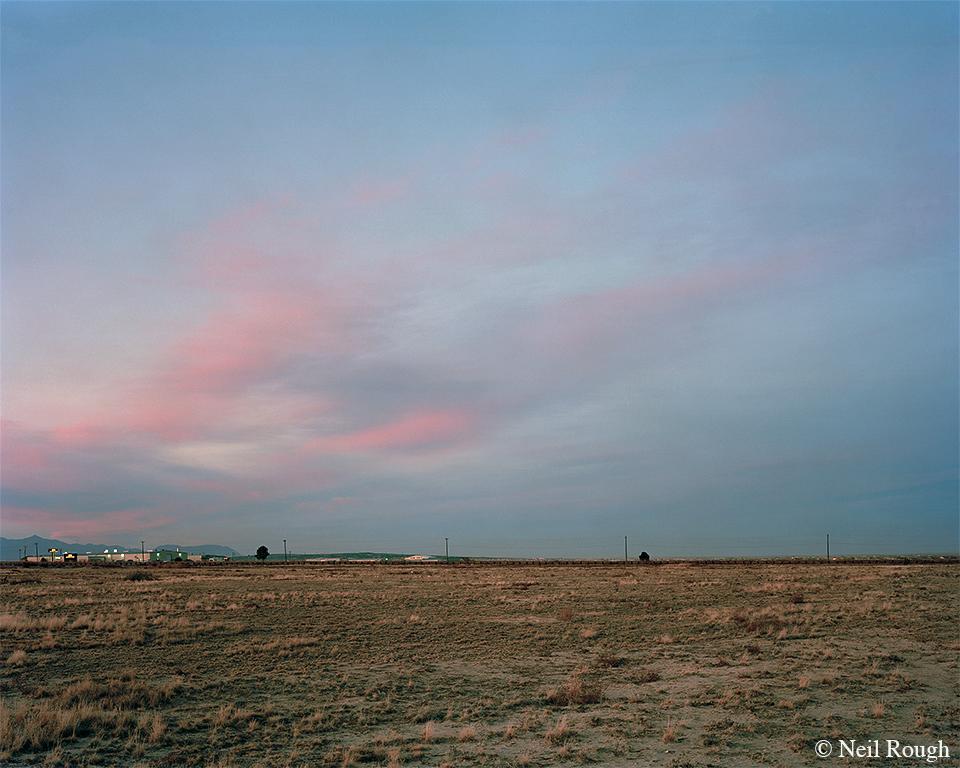 BF 2012 CO Pueblo Field.jpg