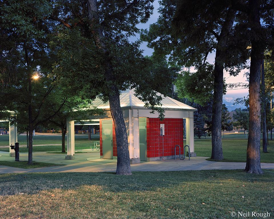 BF 2012 UT Salt Lake City Park.jpg