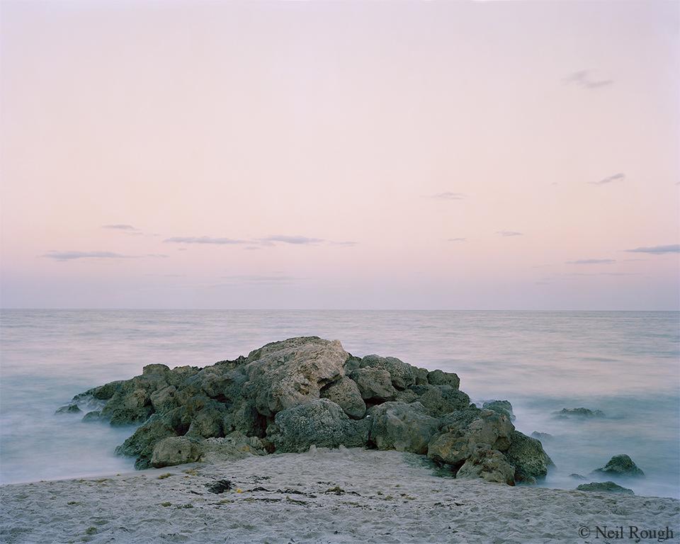 BF 2014 FL Ocean Rocks.jpg