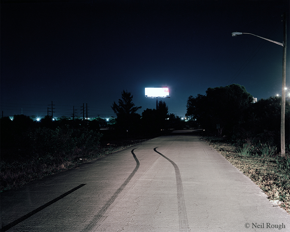 BF 2014 FL Road Light.jpg