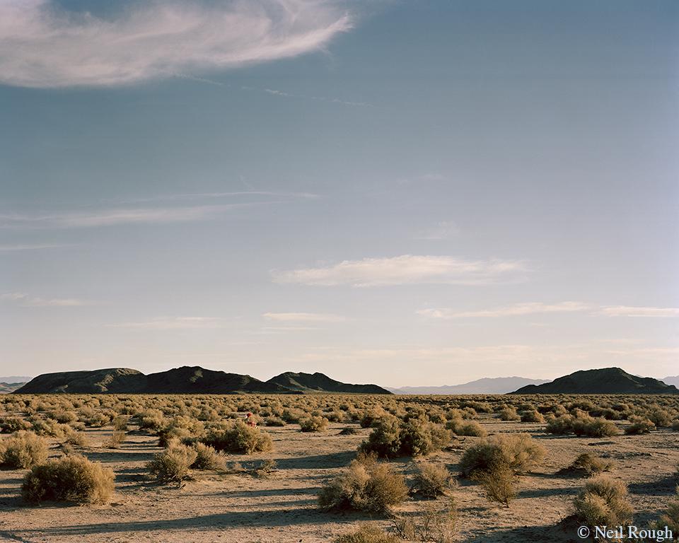 BF 2015 CA Baker Desert.jpg