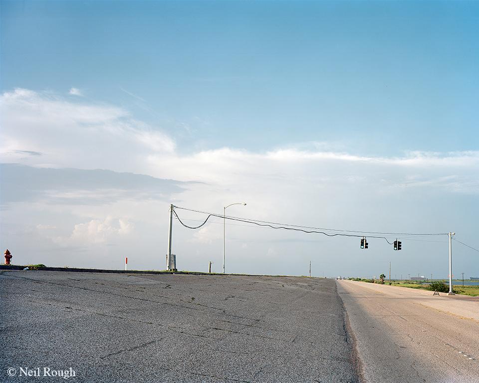 BF 2013 TX Galveston Sea Wall.jpg
